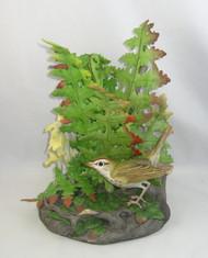 "Boehm ""Oven Bird"" 400-04"