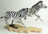 "Boehm ""Zebras"" 10081"