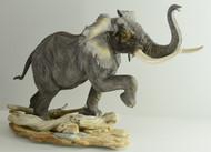 "Boehm ""Bull Elephant"" 50024"