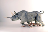 "Boehm ""Black Rhinoceros"" 10073"