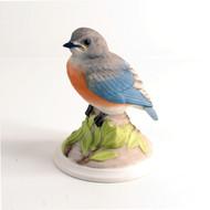 "Boehm ""Baby Bluebird"" 442"