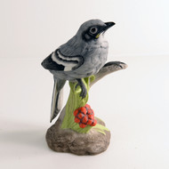 "Boehm ""Baby Mockingbird"" 400-56"