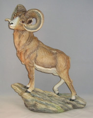 "Boehm ""Big Horn Sheep"" 10065"