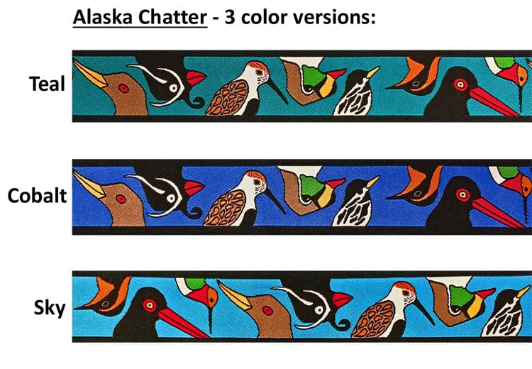 alaskachatter3versions.jpg