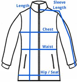 aleutian-jacket.jpg
