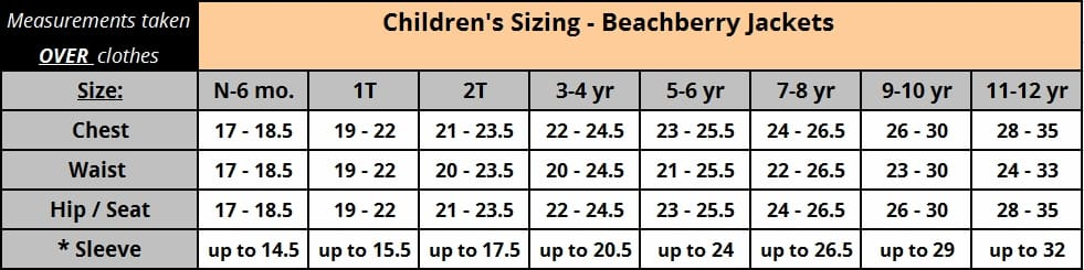 children-s-sizing-chart.jpg