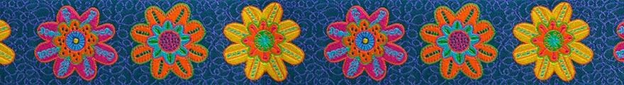 flowerpowerblue.jpg