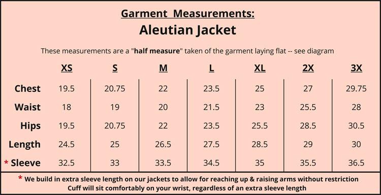 garment-measurements-aleutian-jacket.jpg