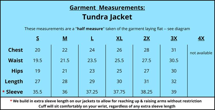 garment-measurements-tundra-jacket.jpg