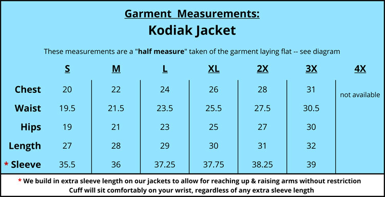 kodiakjacketmeasurements.jpg