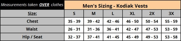 men-s-sizing-kodiak-vests.jpg