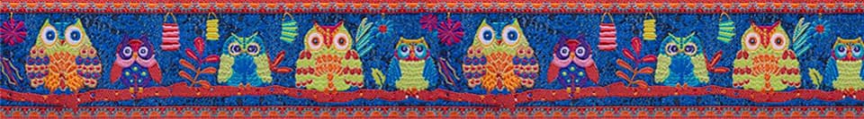 owls-960x133-.jpg