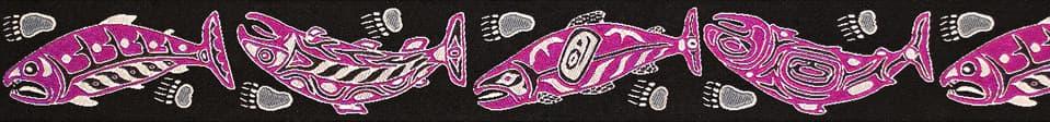 salmon-pinkbest-.jpg