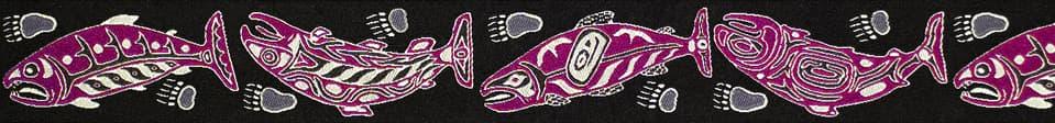 salmon-plum-.jpg
