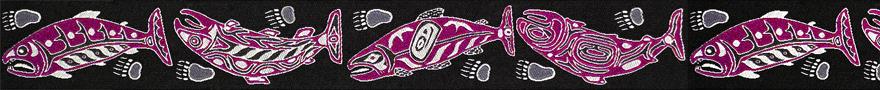 salmon-plum-880-x-90.jpg