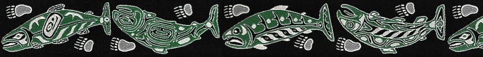 salmongreenbest1.jpg