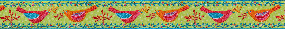 songbirdsonlime.jpg