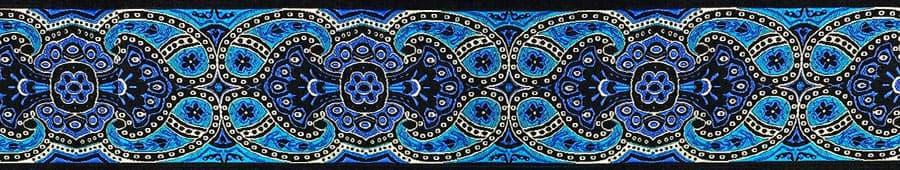 tres-belle-blue.jpg