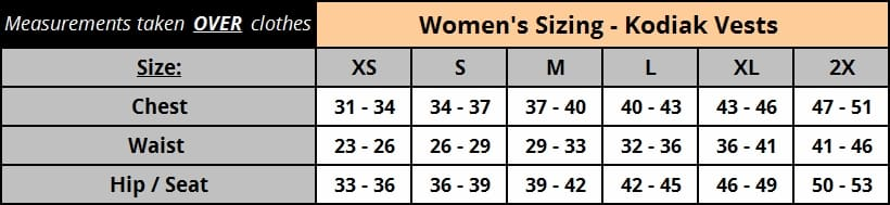 women-s-sizing-kodiak-vests-xs-xxl-.jpg