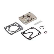 5470300 - Valve Plate Kit (M6 motor)