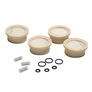 5470490 - Basic Service Kit (2xOF1202)