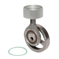 5499800 - Cup Seal Kit (OF300 series)