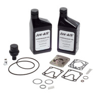 5472017 - Comprehensive Service Kit (M6 motors)
