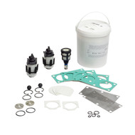 "4084002 - OX ""D"" Dryer Service Kit"