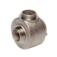 AG258 - Vacuum/Pressure Relief Valve