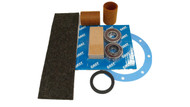 K232A - 3040 Lubricated Service Kit