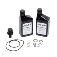 5472014 - Basic Service Kit (M6 motors)