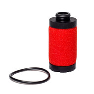 4081600 - Filter Element
