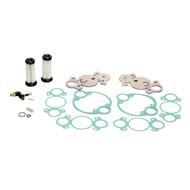 5472050 - Service Kit (2000 series motors)