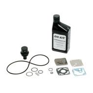 5472012 - M3 Comprehensive Service Kit