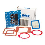 K546 - 2080/3080/4080 Service Kit