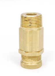 AA307 - Pressure Relief Valve
