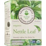 Traditional Medicinals Nettle Tea