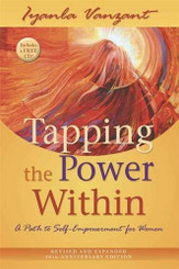 Tapping the Power Within by Iyanla Vanzant