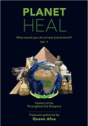 Planet Heal