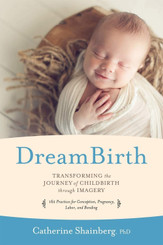 Dream Birth