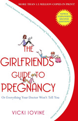 Girlfriends Guide to Pregnancy