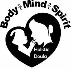 Holistic Doula Training