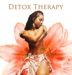 Detox Therapy Course