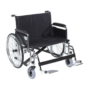 Bariatric Wheelchairs (431924)