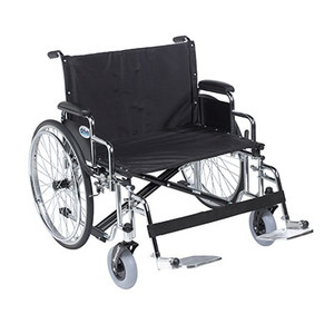 Bariatric Wheelchairs (431927)