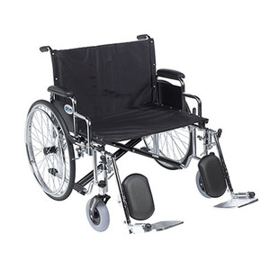 Bariatric Wheelchairs (431933)