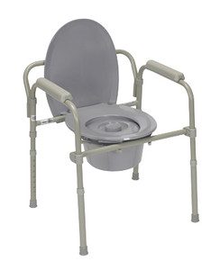 Commodes (432330)