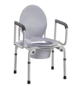 Commodes (432340)