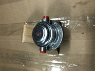 Fuel Pump (New)