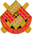 STICKER US ARMY UNIT Tank-Automotive and Armaments Command